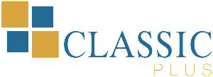 Classic-Plus-Logo-Horz(web)-06